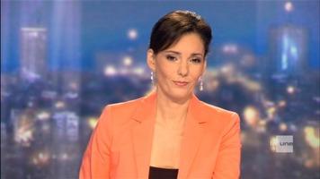 Hadja Lahbib : Quai des Belges (RTBF - 05/12/2014) Hadja_lahbib-jt_rtbf-20140710-1-by_pouce_tn
