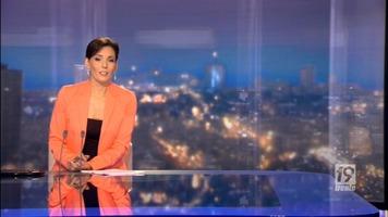 Hadja Lahbib : Quai des Belges (RTBF - 05/12/2014) Hadja_lahbib-jt_rtbf-20140710-3-by_pouce_tn
