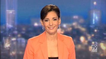 Hadja Lahbib : Quai des Belges (RTBF - 05/12/2014) Hadja_lahbib-jt_rtbf-20140710-4-by_pouce_tn