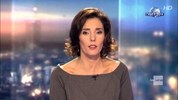 Hadja Lahbib : Quai des Belges (RTBF - 05/12/2014) Hadja_lahbib-jt_rtbf-20141229-2-by_pouce_tn