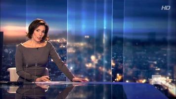 Hadja Lahbib : Quai des Belges (RTBF - 05/12/2014) Hadja_lahbib-jt_rtbf-20141229-3-by_pouce_tn
