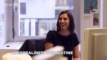 Justine Katz : J.T. (RTBF - Décembre 2015) Justine_katz-des_pralines_pour_justine-20151202-1-by_rtbf_tn