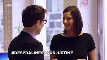 Justine Katz : J.T. (RTBF - Décembre 2015) Justine_katz-des_pralines_pour_justine-20151202-2-by_rtbf_tn