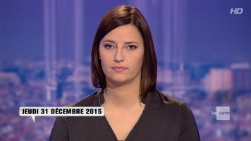 Justine Katz : J.T. (RTBF - Décembre 2015) Justine_katz-jt_rtbf-20151231-by_pouce_tn