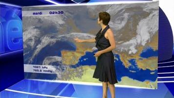 Caroline Dossogne : Météo (RTBF - Décembre 2016) Caroline_dossogne-meteo-20120626-2-by_pouce_tn