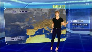 Caroline Dossogne : Météo (RTBF - Décembre 2016) Caroline_dossogne-meteo-20160808-2-by_pouce_tn
