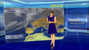 Caroline Dossogne : Météo (RTBF - Décembre 2016) Caroline_dossogne-meteo-20160910-3-by_pouce_tn
