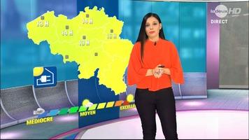 Virginie Hilssone : Le 6-8 (RTBF - 07/2017) Virginie_hilssone-juste_a_temps-20170727-4-by_pouce_tn
