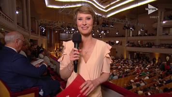 Caroline Veyt : Concours Reine Elisabeth (RTBF - 22/05/2019) Caroline_veyt-concours_reine_elisabeth-20190522-1-by_pouce_tn