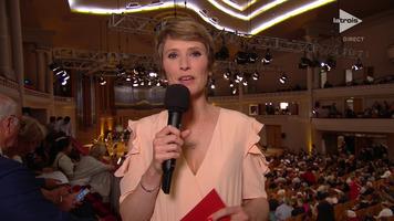 Caroline Veyt : Concours Reine Elisabeth (RTBF - 22/05/2019) Caroline_veyt-concours_reine_elisabeth-20190522-3-by_pouce_tn