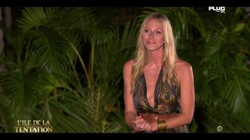 Julie Taton : L'île de la tentation (PlugRTL - 23/05/2019) Julie_taton-l_ile_de_la_tentation-20190523-2-by_pouce_tn